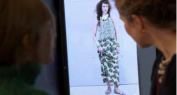 Marni будет проектировать для H&M