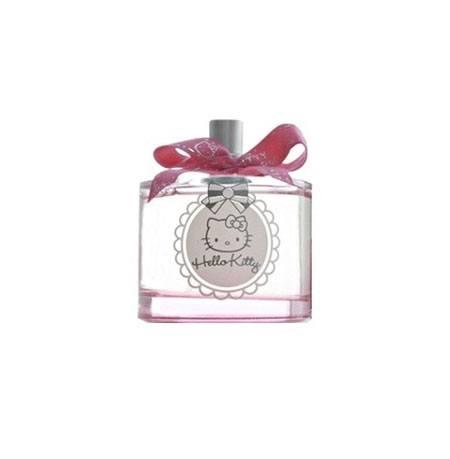 Hello Kitty Baby Perfume - Koto Parfums