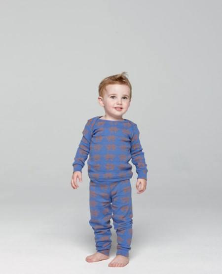 Одежда для самых маленьких