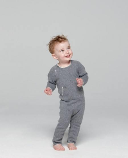 Одежда малышу