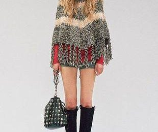 Обновляешь свой гардероб с Urban Outfitters?