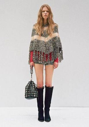 Обнови свой гардероб с Urban Outfitters