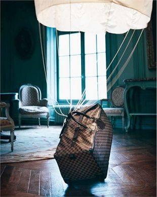 Louis Vuitton сумки