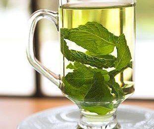 5 способов использовать чай в пакетиках