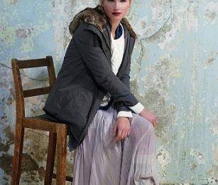 Куртки и свитера от Dorothy Perkins