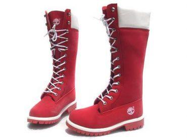 Зимнюю обувь рано откладывать на полку
