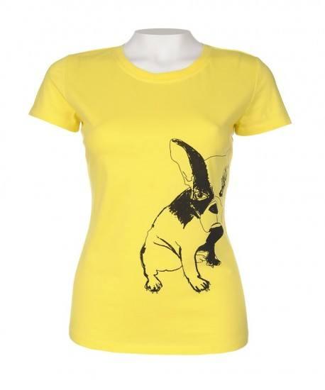 Художественные футболки за копейки