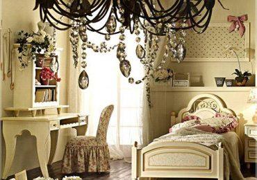 Итальянская детская мебель в Москве