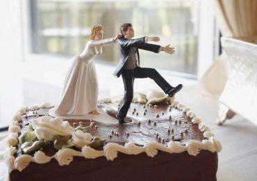 Как планировать свадьбу?