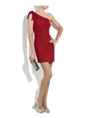Тейлор Свифт в платье Valentino