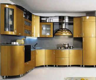 Профессиональные кастрюли для кухни. Как выбрать кастрюлю: обзор и советы