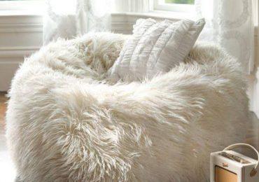 Как правильно выбрать удобное кресло для дома