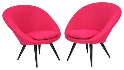 Как выбрать идеальное кресло?