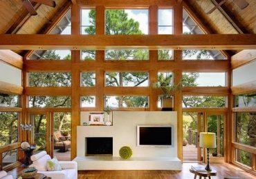 Мебель в современном дизайне интерьера