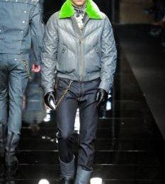 Скромно и со вкусом. Модные куртки осень-зима