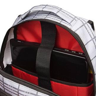 Чем хороши современные городские рюкзаки?