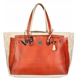 Hermes Birkin на тканых сумках