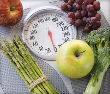 Отговорки от диеты и правильный настрой