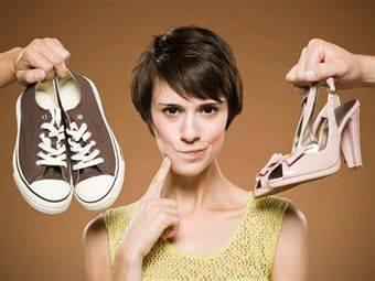 О преимуществах ортопедической обуви