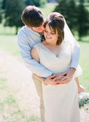 Свадьба — веселимся вместе