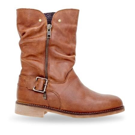 Недорогая обувь на зиму из интернет-магазинов