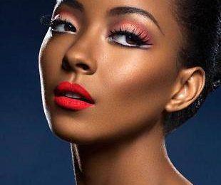 Красота в ритме Sleek MakeUp