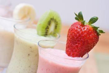 Жидкая диета для похудения и ее особенности