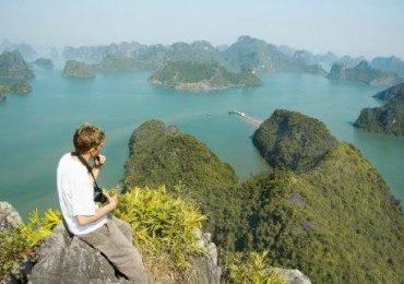 Туры в Вунгтау, Вьетнам