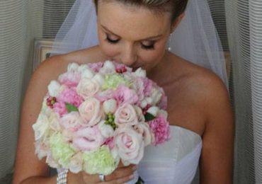 Как составить план свадьбы?