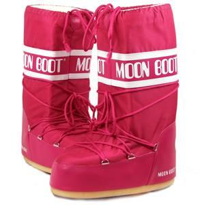 Мужские сапоги луноходы Moon Boot