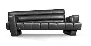 Философская мебель