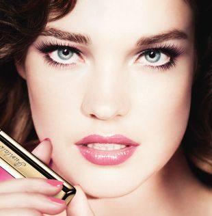 Что нового у косметических брендов?