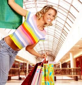 Хитрости покупки в интернет-магазинах