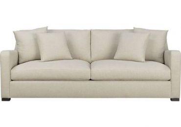 Американская мебель и классические диваны