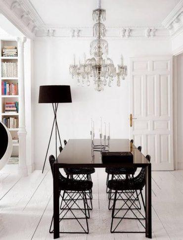 Какие квартиры лучше арендовать посуточно?