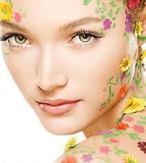 Почему стоит купить органическую косметику,а не натуральную!