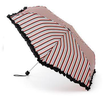 Зонтики Lulu Guinness