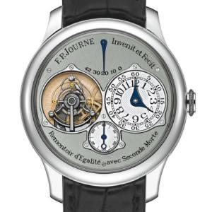 Самые роскошные бренды часов