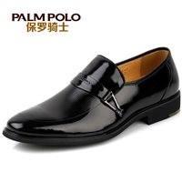 Выбираем модные мужские туфли весеннего сезона 2013
