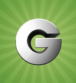 Почему покупать через Groupon выгодно?