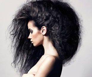 Что нужно для красоты волос? 6 простых шагов