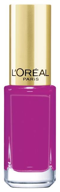 Miss Pop от L'Oréal