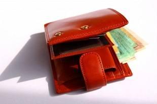 Зачем мужчинам кошельки и портмоне?