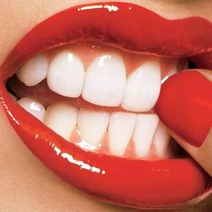 Чувствительные зубы? Давайте разберемся