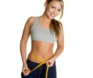 Почему я не худею и что делать если на диете вес не меняется?
