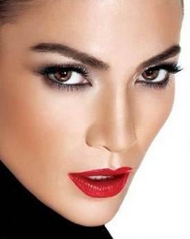 Победить несовершенства  L'Oréal Paris True Match!