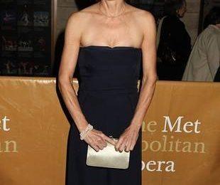 Что случилось с лицом Мег Райан?