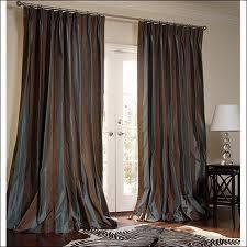 Модные шторы этого сезона