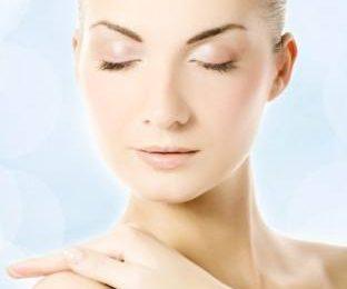 О пользе натуральной минеральной косметики