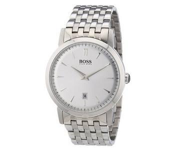 Часы в подарок для него и для нее